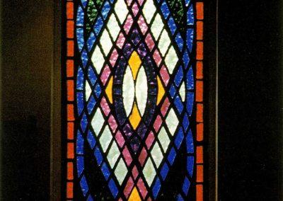 Glenwood Church of Christ